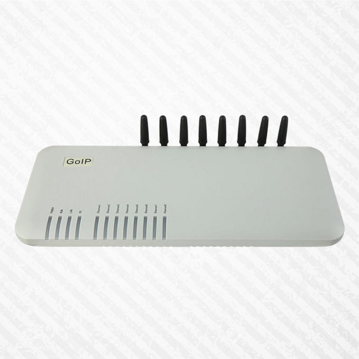 goip-8-portas-gsm-gateway-asterisk