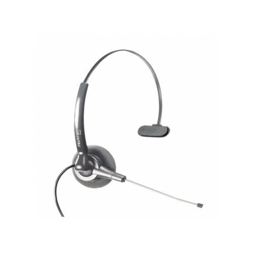 Headset RJ9