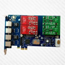aex410p-4fxo-pci-express
