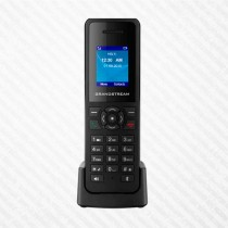 DP720-Grandstream-Telefone-IP