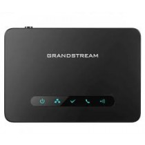 DP750 Grandstream Base Wireless