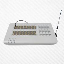 GOIP-32-Asterisk-GSM-Gateway