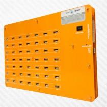 HUB 49 portas USB