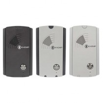 IP INTERCOM 101 KHOMP