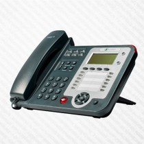 ips-212-khomp-telefone-ip