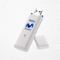 Modem-Huawei-para-Chan_dongle-e1756