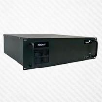 pabx-ip-servidor-2