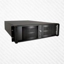pabx-ip-servidor