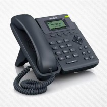 T19P-Yealink-E2-Telefone-IP