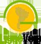 Ligue Voip – Gateway, Gateway GSM, Telefone IP, Pabx IP, Asterisk, tudo para telefonia IP